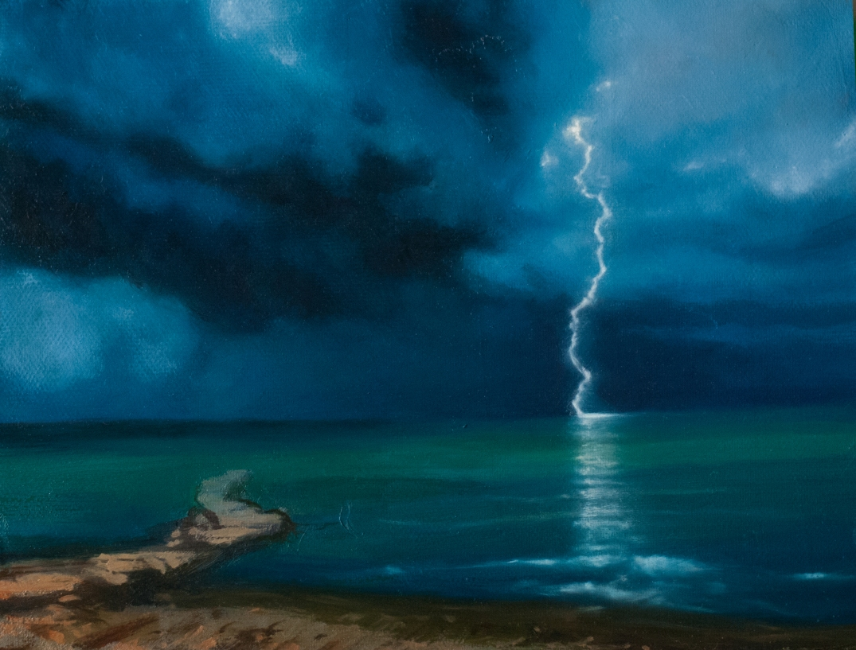 summer-storm-daria-solar-oil-canvas-18x24-for-web